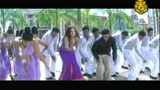 Nee Brahmana Master Peesava -Puneet Rajkumar Cowboy - Popular Romantic Kannada Songs