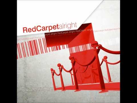 Tristan Garner, Red Carpet - Alright, Jazz Me Up (Bloodsport Edit)