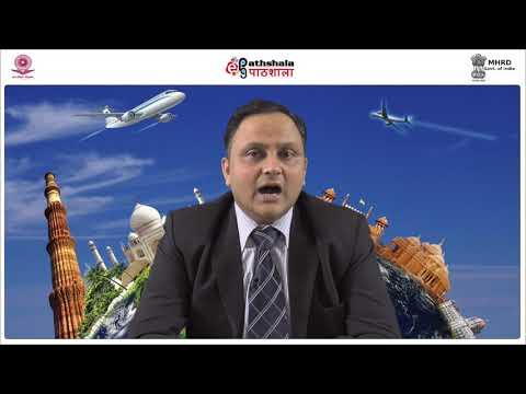 Special Interest Tourism Demand
