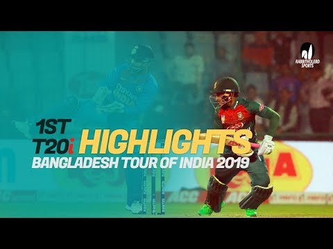 india-vs-bangladesh-highlights-|-1st-t20-|-bangladesh-tour-of-india-2019