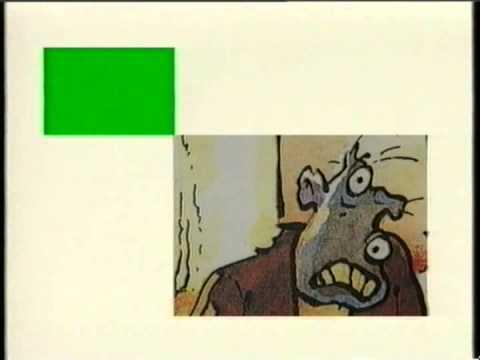 Vidéo de Pierre Kroll