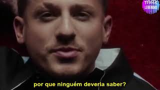 Download lagu Charlie Puth - I Warned Myself (Tradução) (Legendado) (Clipe Oficial)