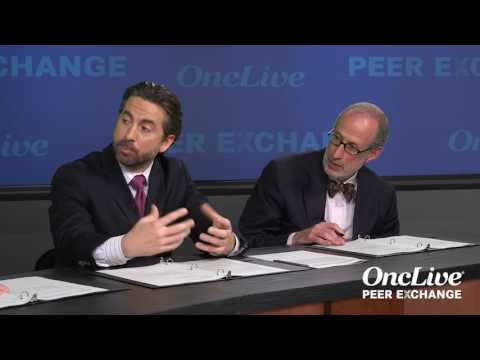 Validity of PD-L1 Testing in Melanoma