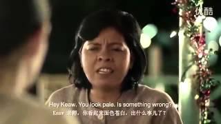 泰國感人影片 父女情深 至少還有你