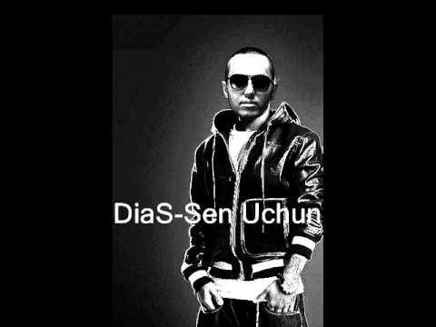 DiaS-Sen Uchun.wmv