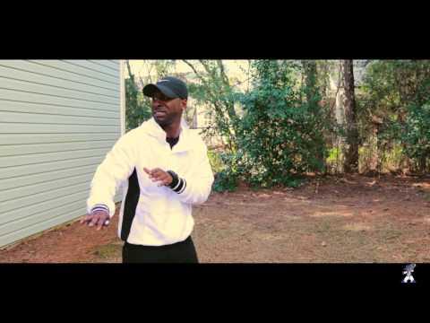 Lee Durham - Foreign Pitbulls Freestyle (Prod. Ako Slice)