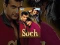 सोच (2002) {} HD हिन्दी पूर्ण मूवी - संजय कपूर, रवीना टंडन, अरबाज खान - (इंग्लैंड उपशीर्षक के साथ) Mp3