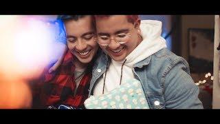 SKabeche - Nuestra Navidad (Video Oficial)
