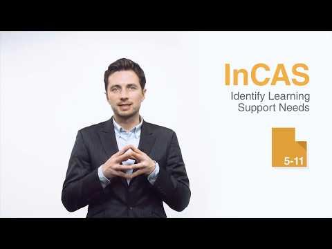 Discover InCAS