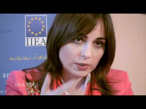 Corina Stratulat on Albania and the EU: Paralysis or Progress?