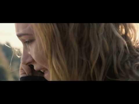 Trailer do filme Viagem Sem Volta
