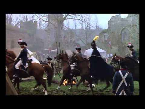 La naissance de la Terreur 1793
