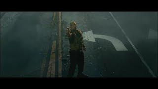 Furious 7 Final Battle (Part 4)
