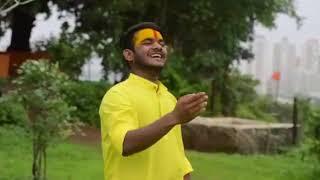 Khandoba Rayach Yed bai Lagal Song