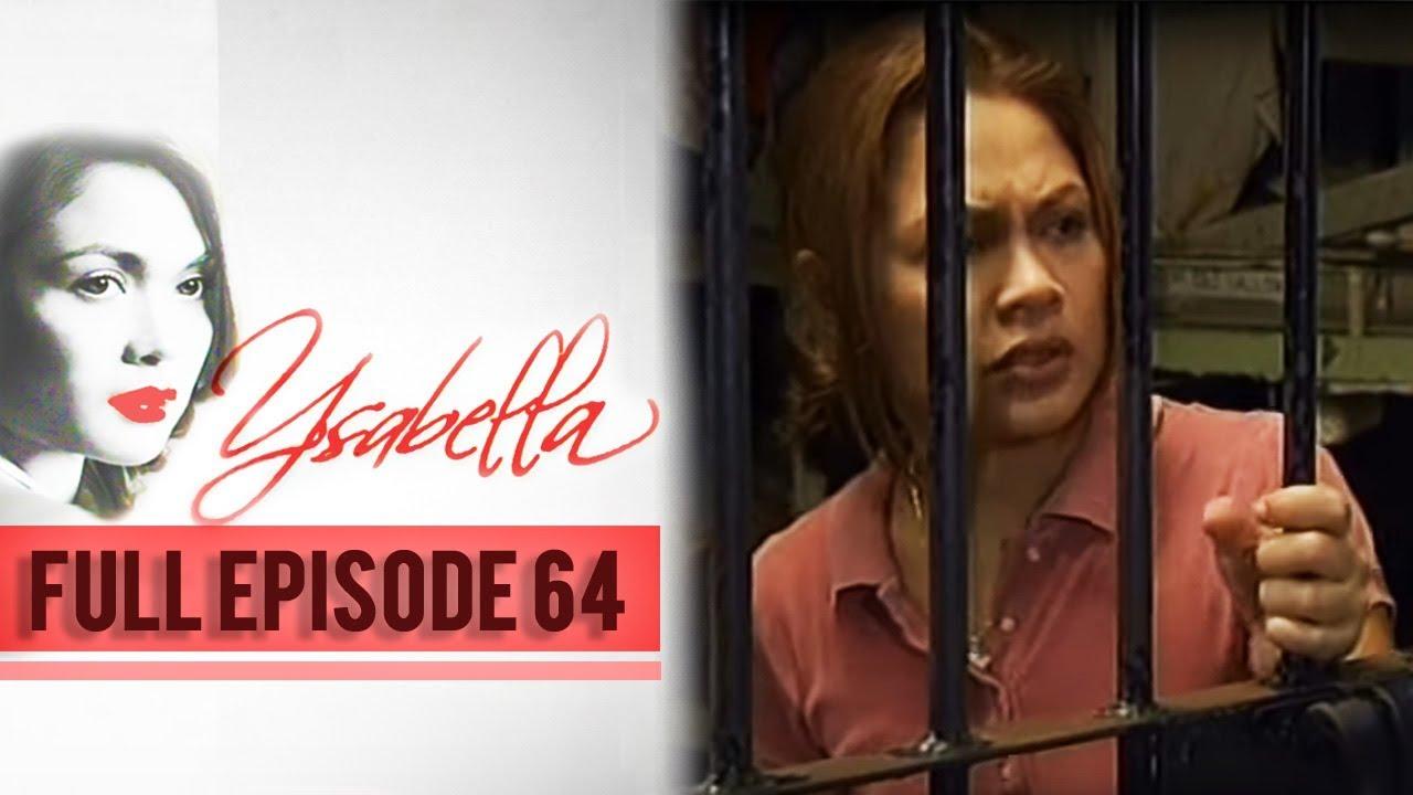 Download Full Episode 64 | Ysabella