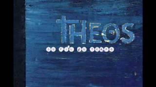 Theos - En vie (Au fil du temps, 2010)