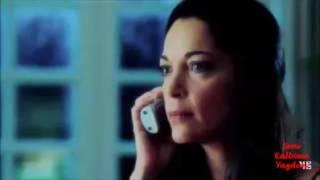 Video Aygün Kazımova - Ağlasın(ft. Samir Piriyev download MP3, 3GP, MP4, WEBM, AVI, FLV Mei 2018