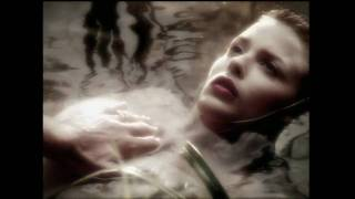 Nick Cave ft Kylie Minogue - Where the Wild Roses Grow HD (with lyrics)