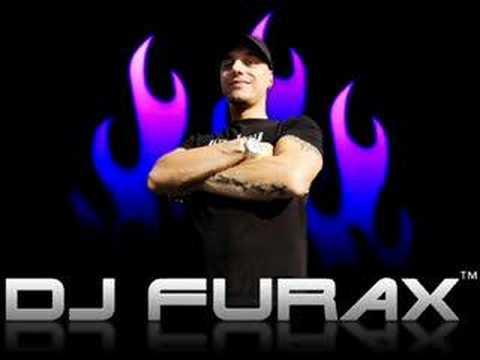 DJ GRATUIT TÉLÉCHARGER FURAX