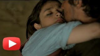 Video Alia Bhatt Randeep Hooda Chemistry - Highway Trailer download MP3, 3GP, MP4, WEBM, AVI, FLV Juni 2018