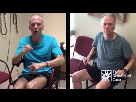 DBS Transformation | 225-769-2200 | Baton Rouge Deep Brain Stimulation Program
