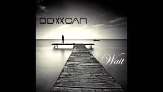 BoxxCar - Wait