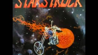 Starstruck-Hard Livin