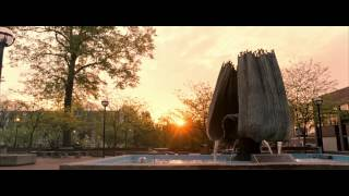 We Are Marshall - Bande Annonce