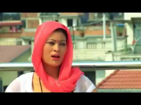 Anju Panta latest New Modern Song 2012  Dau Laudo Raichha