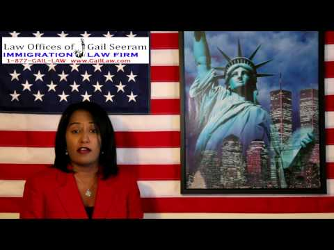 i551-green-card-immigration-lawyer-gail-seeram
