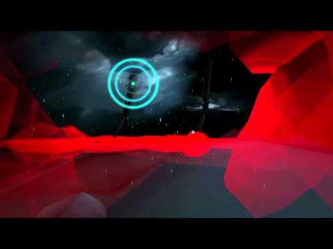 Pulse Game Trailer
