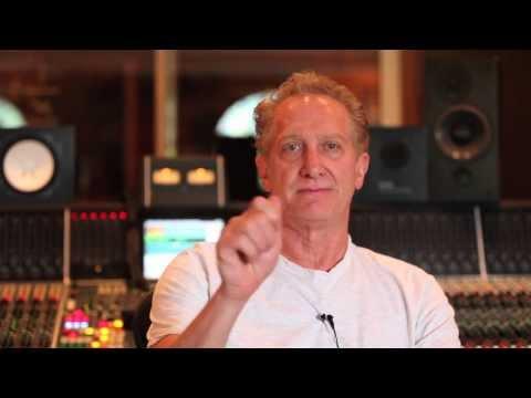 MWTM Q&A #1 - Michael Brauer