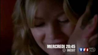 grey's anatomy bande annonce saison 5 tf1 [fr]