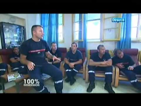 Urgence t 2016 1 salon de provence vlcg vsr vsav doovi - Gendarmerie salon de provence ...
