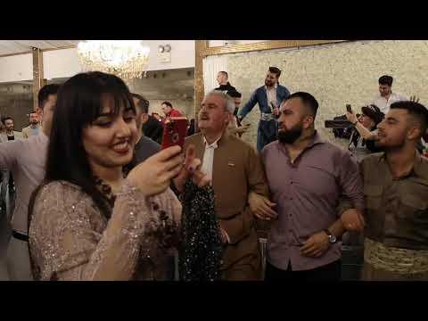 Newroz 2019 Danmark Med Aziz Weisi Og Adel Hawrami Video 12