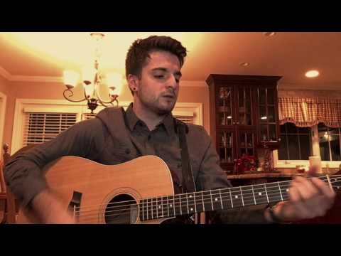 Shawn Mendes - Mercy (COVER by Alec...