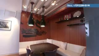 видео Купить квартиру в новостройке в Энгельсе