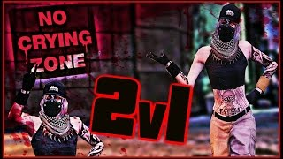 GTA 5 online - 2v1 (Kicked Out) || Don't Add Me If You Want To Kill Me.