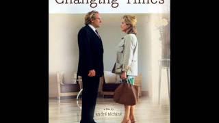 Changing Times (Les temps qui changent) Soundtrack - Okan Bale