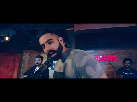 Gal nhi kadni|parmish veera|new songs|2017|punjabi song