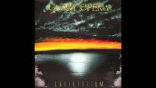 Glory Opera - Drowning Into Madness  [ HD ]   full version