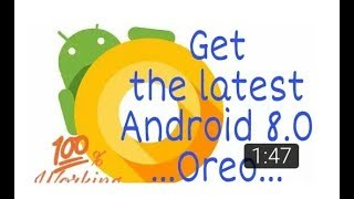 Lenovo k6 note Android 8 1 lineageos - YoutubeDownload pro