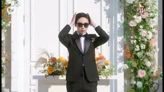 Loveable Dance - A Love So Beautiful Korean Remake