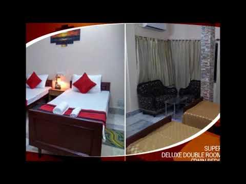 Best guest House in Kolkata