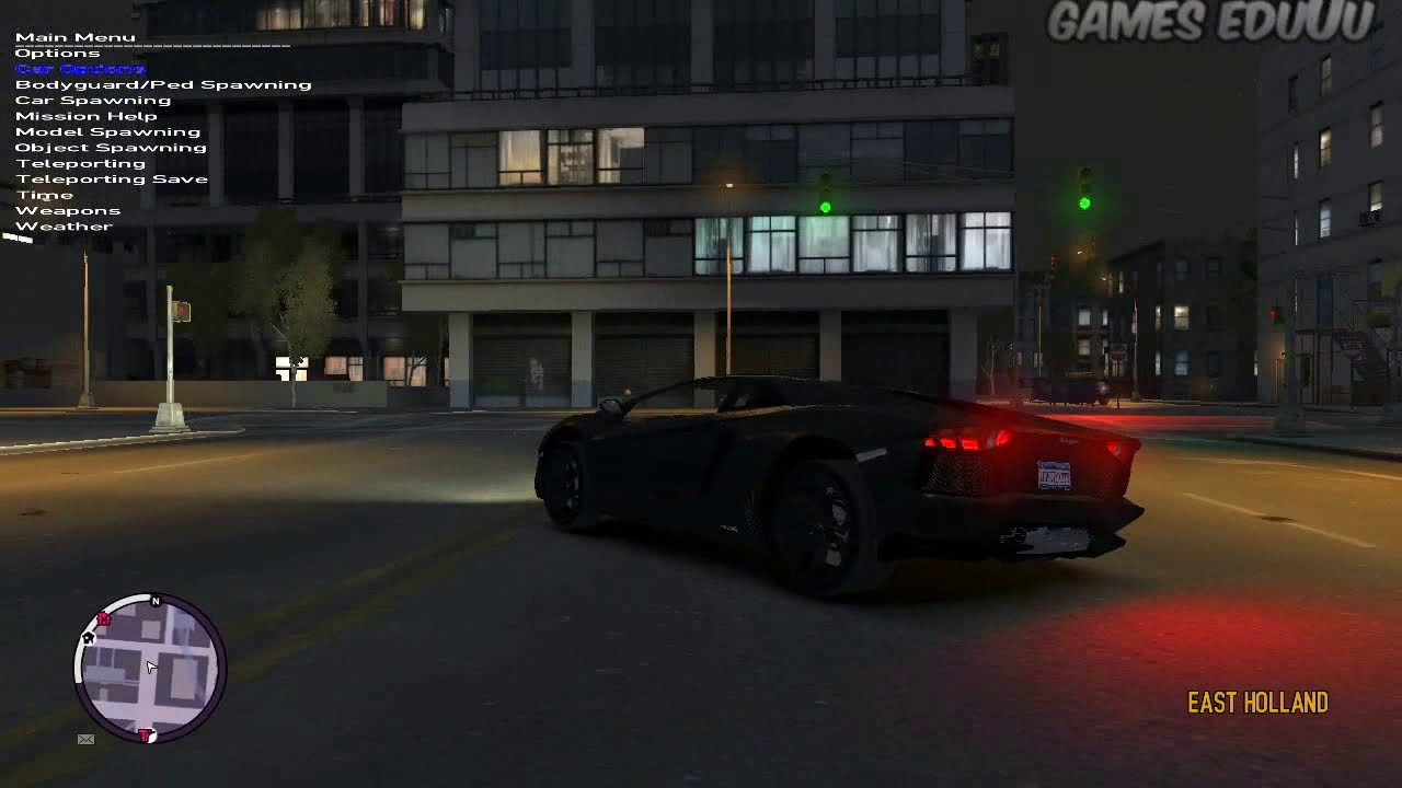 Image Result For Cheats Grand Theft Auto V