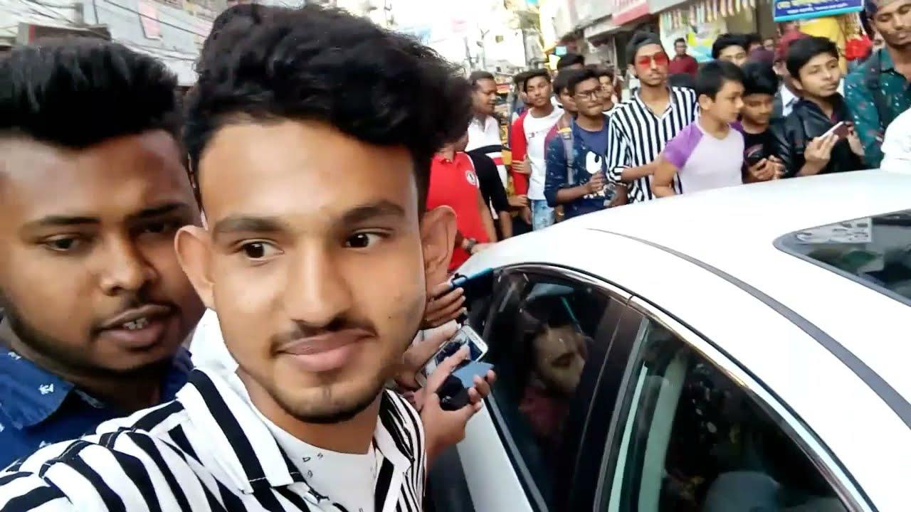 Download Sirajgonj Meet Up With Rakib Hossain | Ritu Hossain | Mehedi Hasan | Joy