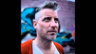 BPT Feat. DM Binxter - Moody (John Creamer & Stephane K Vocal Mix)