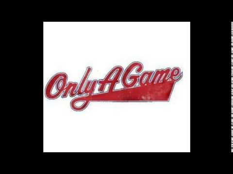 Only A Game: Kitam Hamm