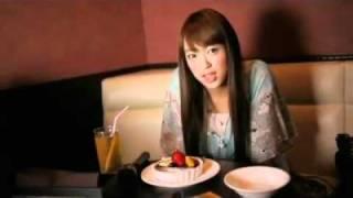 AKB48 米沢瑠美 - AKB1/48 アイドルと恋したら...