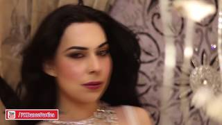 vuclip ROOPI SHAH BRAND NEW 2016 PRIVATE MUJRA